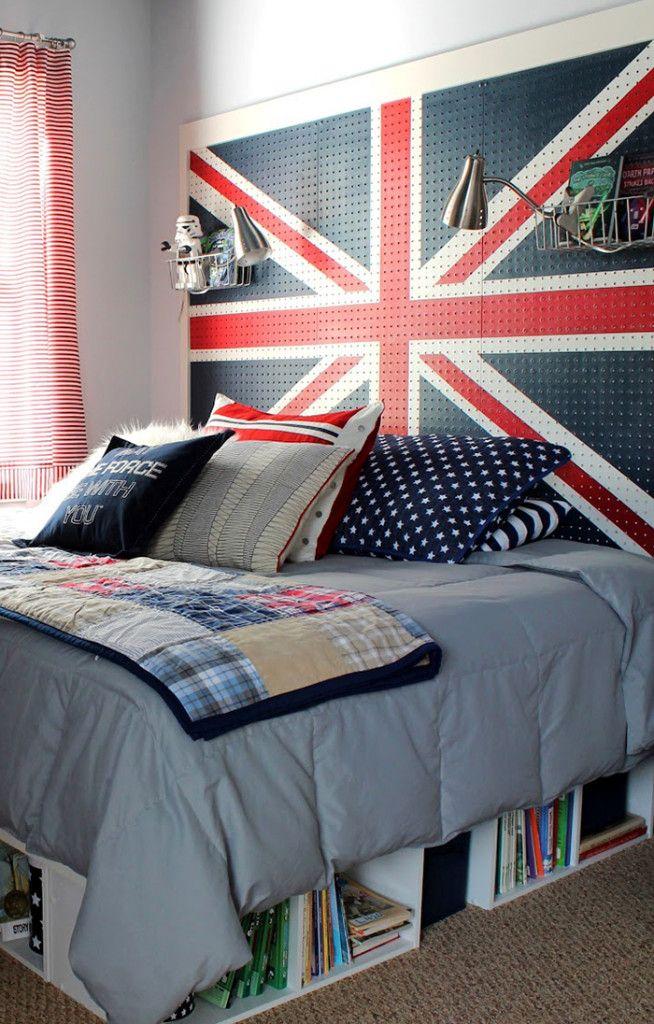 18 besten SchlafzimmerTräume Bilder auf Pinterest Wohnen - Feng Shui Schlafzimmer Bett Positionierung