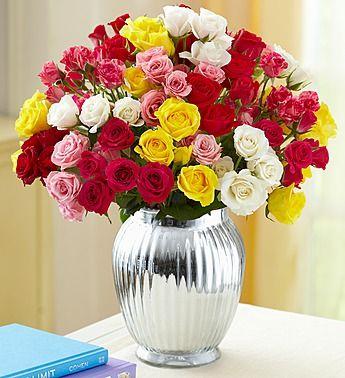 1800flowers.com promo code free shipping