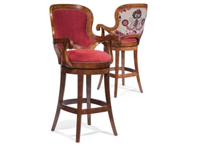 21 Best Images About Bar Stools On Pinterest