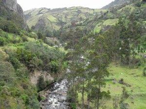 2 sub tema COMUNIDAD GUAMBIANA La Etnia está localizada en la parte occidental de la cordillera central, a 3.000 metros de altura sobre el nivel del mar, en el departamento del Cauca, aunque existe…