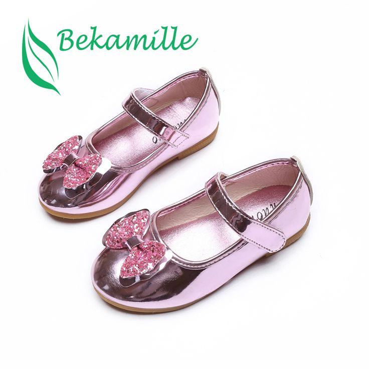 Summer Baby Girl Shoes Toddler Kids Neonate Solid Flowers Roman Hollow Out Sandali Scarpe da Principessa Sandali per Bambina 8wyxijP0az