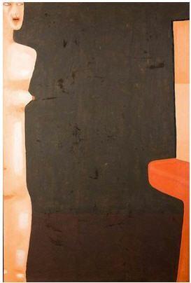 jerzy32-1975.jpg (273×404)