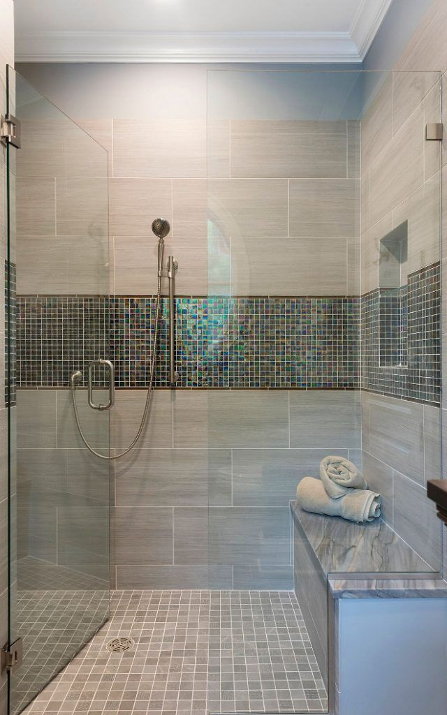 5 Phenomenal Bathroom Tile Combinations: 1000+ Ideas About Iridescent Tile On Pinterest