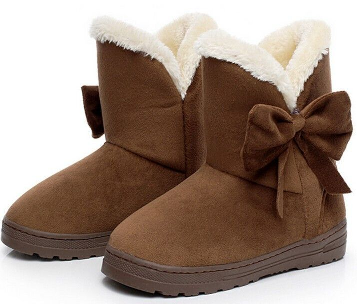 Best 25  Winter snow boots ideas on Pinterest | Snow boots, Cute ...