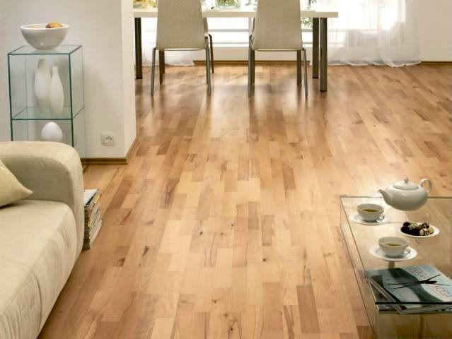 10 best flooring beech images on pinterest flooring for Beech wood floors