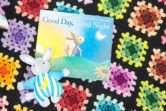 Childrens Book and Toys Prize Pack Giveaway  Open to: United States Ending on: 10/27/2017 Enter for a chance to win a prize pack celebrating the release of Good Day Good Night (the much anticipated follow up to Goodnight Moon by the SAME author): win both books an event pack and some fun toys. Enter this Giveaway at Lipgloss and Crayons  Enter the Childrens Book and Toys Prize Pack Giveaway on Giveaway Promote.