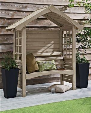 Garden Buildings | Home DIY & Garden | Homeware | Next Official Site - Page 1