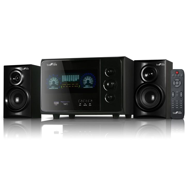 Top 25 Best Small Home Theaters Ideas On Pinterest: Best 25+ Surround Sound Systems Ideas On Pinterest
