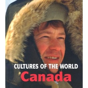 Canada (Cultures of the World, Second)