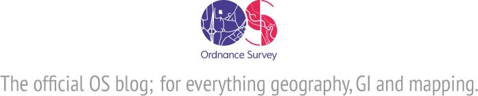 Ordnance Survey Blog  Map reading skills: Making sense of contour lines