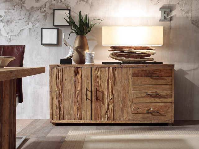 1000+ images about Wohnzimmer on Pinterest  Solid oak