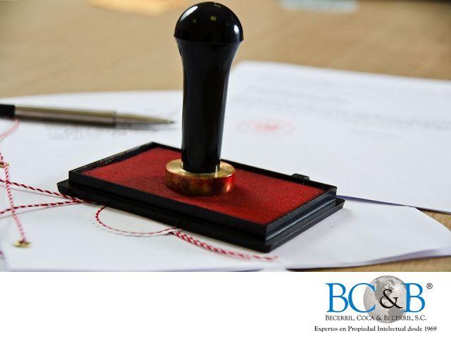 Registrar su marca es de suma importancia. CÓMO REGISTRAR UNA MARCA. La marca es un signo visible que ayuda a distinguir productos y servicios de la misma clase o categoría. En BC&B, sabemos que es fundamental llevar a cabo el registro de marca para otorgarle prestigio a su empresa y brindar confianza en un mercado competitivo. Le invitamos a consultar los servicios que podemos ofrecerle, a través de nuestra página www.bcb.com.mx #todosobrepatentesymarcas