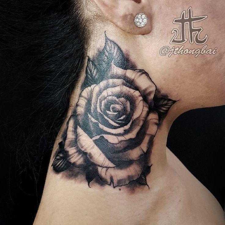 By Joel at Tatts On Tatts Off