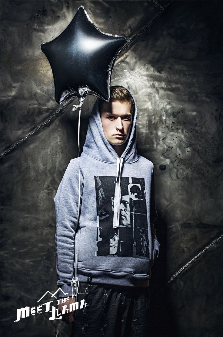 #meetthellama #pyjama #hoodie #boy #burrito #sweatshirt #pyjamapants #eyehandy