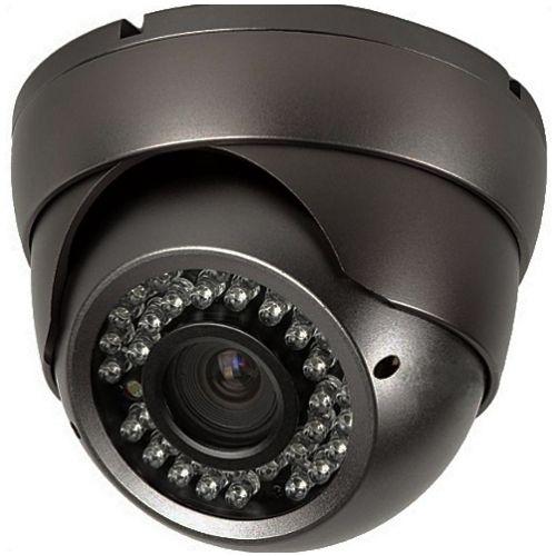 Ce trebuie sa stiti inainte de a apela la serviciul de instalare sisteme de supraveghere  Siguranta companiei dumneavoastra este la fel de importanta pentru noi ca si in cazul dumneavoastra, tocmai acesta fiindi si motivul pentru care XNS Media va ofera echipamente de supraveghere video de ultima generatie, precum si servicii profesionale de instalare sisteme de supraveghere. Acest...  http://www.sigurantaprotectie.ro/ce-trebuie-sa-stiti-inainte-de-apela-la-serviciul-de-ins