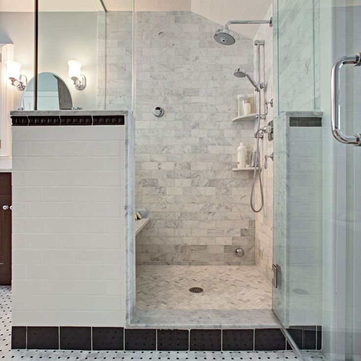 17 Best Showers Images On Pinterest