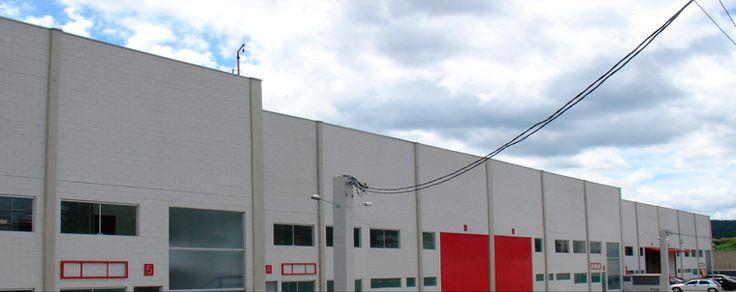 Construtora em Sorocaba