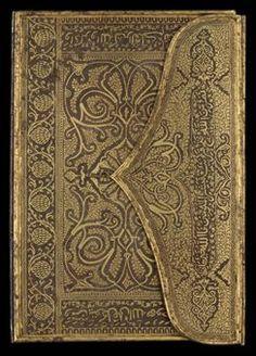 antique book bindings - Google Search