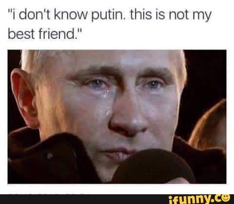 putin, trump, debate, debates, russia