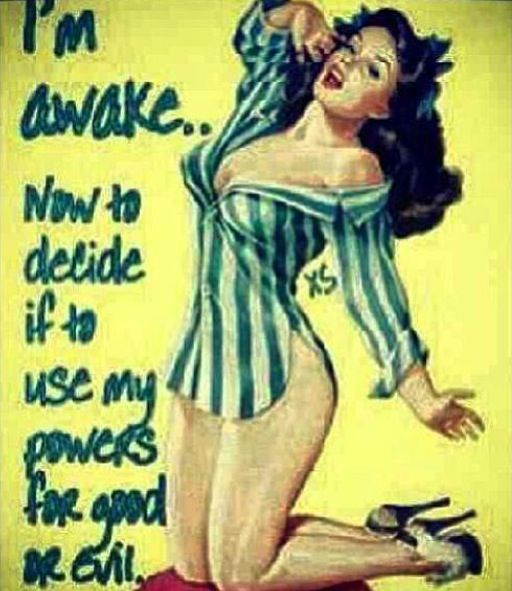 Image result for sexy sayings in 1940