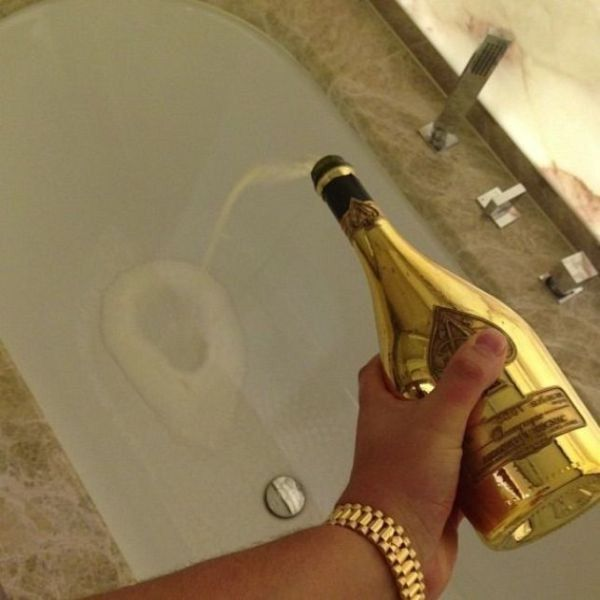 Spoiled Rich Kids of Instagram (31 pictures) | memolition
