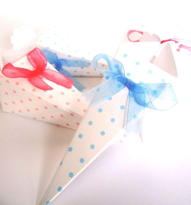 Baby shower, bebek doğum ve mevlüdü,  diş buğdayı, bebek ilk yaş doğum günü partisi, sünnet ve çocuk doğum günü partileriniz için minik hediyelikler www.myminni.com
