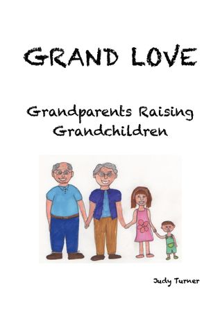grandparents raising kids Financial support services supplemental nutrition grandparents raising grandchildren emergency/crisis intervention services help pay grandparents who have legal custody of their grandchildren may be eligible to receive child support on behalf of the children they are raising.