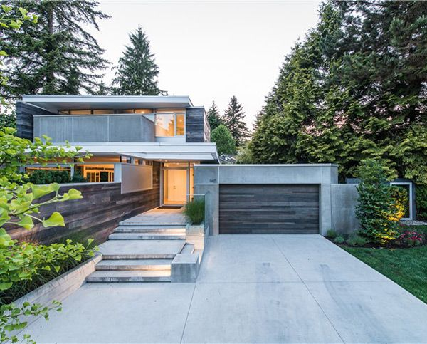 Modern House Design Ideas modern house design home design ideas pictures remodel and decor modern home design modern home design Modern Home In Vancouver Httpwwwinteriordesign2014cominterior Apartment Designmodern Contemporaryhouses