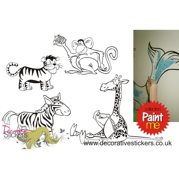 Google Image Result for http://decorativestickers.co.uk/206-453-thickbox/funny-animals-01-wall-stickers.jpg