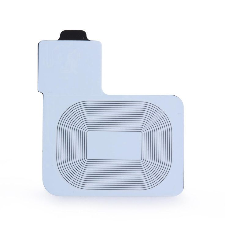 New Qi Wireless Charger Receiver Wireless Charging Adapter For Samsung Galaxy S4 S5 Note3 Note4 IPhone 5/6/6Plus Universal For Android from Mayiandjay,$2.62 | DHgate.com