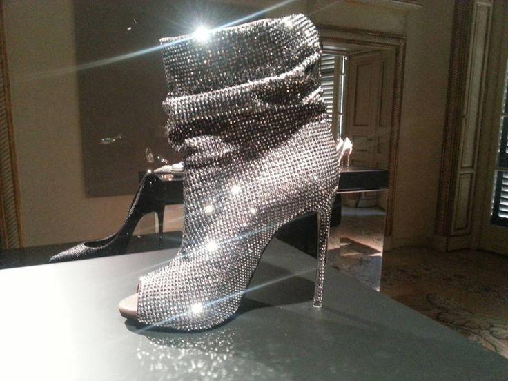 Milano Moda Donna: collezione Le Silla PE 2016 | STYLANDO