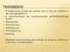 Pesquisa Como reconhecer os sintomas da malaria. Vistas 7231.