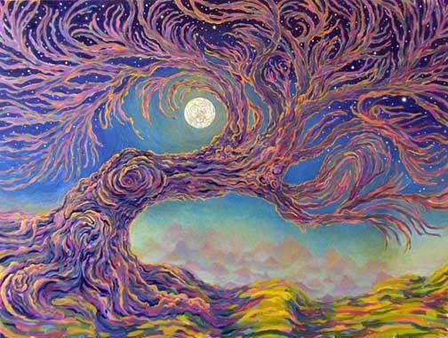 Bill Duryea Fine Art - duryeafineart.com