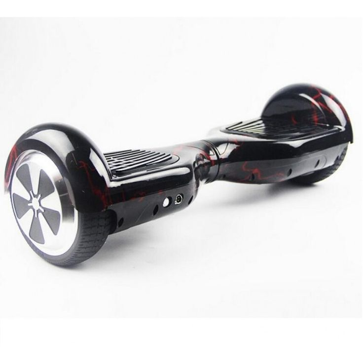 http://hoverboardsmarket.com/under-300  😍😍😍 we have a lot of hovers under🔰300$. ❗️❗️❗️Buy one now!❤️💚💛 #hoverboards #scooter #bestprice #topqulity #electric