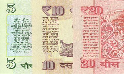 Celebrating the linguistic diversity of #India! #DidYouKnow? Indian currency notes carry the denomination in fifteen languages: Assamese, Bengali, Gujarati, Kannada, Kashmiri, Konkani, Malayalam, Marathi, Nepali, Oriya, Punjabi, Sanskrit, Tamil, Telugu and Urdu. Happy #InternationalMotherLanguageDay!
