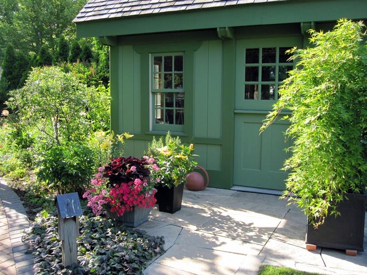 528b163e1b6648ab788a9ac0181b3f2c  iowa terrace - Better Homes And Gardens Test Garden Des Moines Iowa