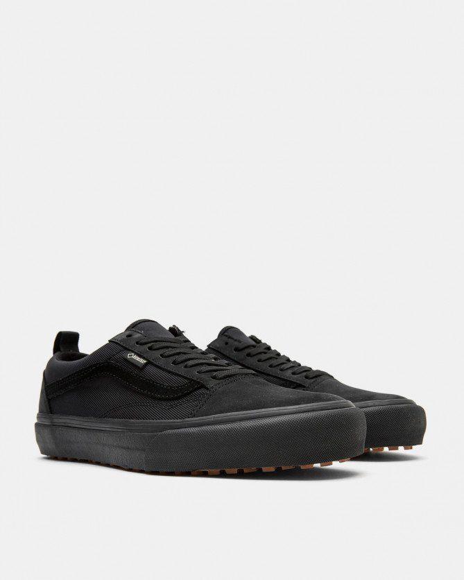 29d28b6f77 Vans Vault - Old Skool Gore-Tex MTE (Blackout) - Footwear