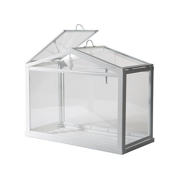 greenhouse ikea. I want it