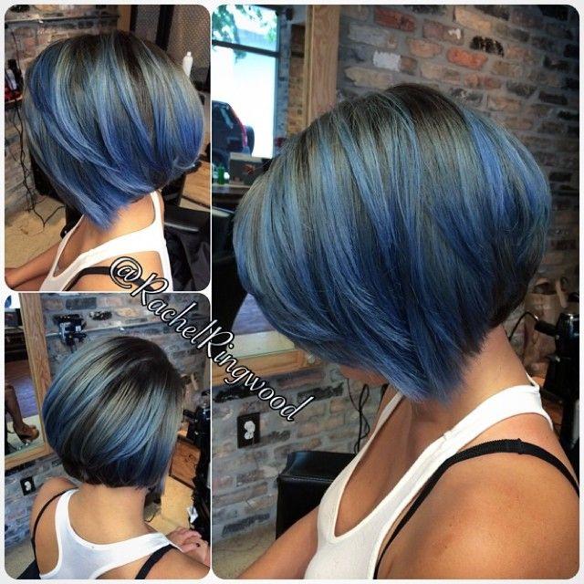 Rachelringwood Single Photo Instagrin Short Hair Color Hair Styles Hair