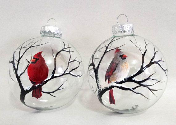 les 25 meilleures id es de la cat gorie oiseaux cardinaux sur pinterest cardinals jolis. Black Bedroom Furniture Sets. Home Design Ideas