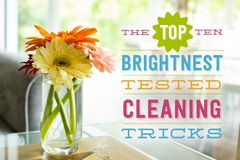 Cropped_10cleaningtricks_card