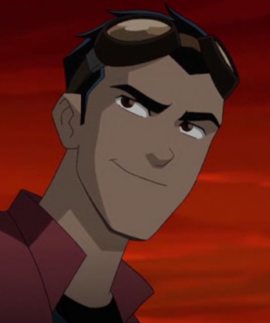 generator rex characters - Google Search