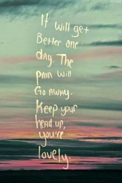 Inspirational Quotes For Sick Loved Ones Interesting 489 Best Favourite Quotes Images On Pinterest  Quote Lyrics And