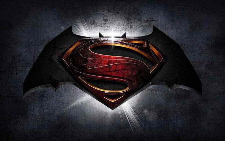 Batman VS Superman Teaser Released - http://thetrendguys.com/2015/04/16/batman-vs-superman-teaser-released/