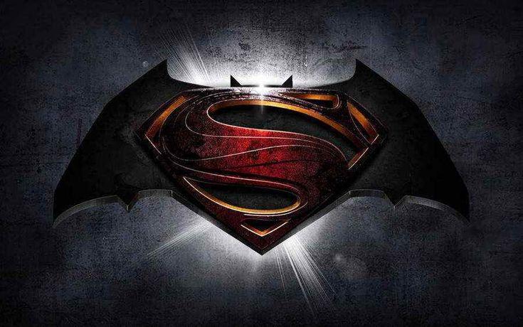 Batman vs Superman - A Origem da Justiça | Zack Snyder solta teaser com cenas do filme [ATUALIZADO] | Omelete