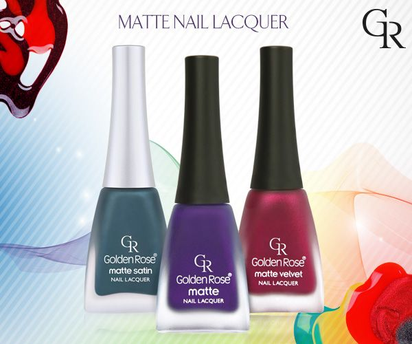 34 best GR Nail Polish and Nail Care Products images on Pinterest