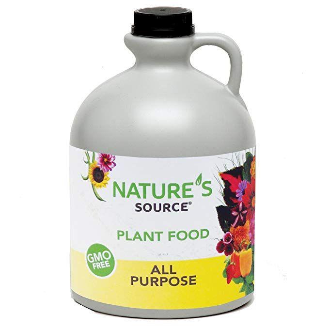 Nature S Source 7520 Us 10 4 3 Plant Food 64 Oz 400 x 300