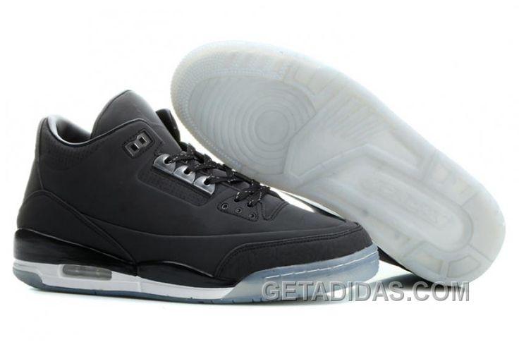https://www.getadidas.com/air-jordans-3-5lab3-black-blackclear-cheap-to-buy-amm2kd8.html AIR JORDANS 3 5LAB3 BLACK/BLACK-CLEAR CHEAP TO BUY AMM2KD8 Only $91.00 , Free Shipping!