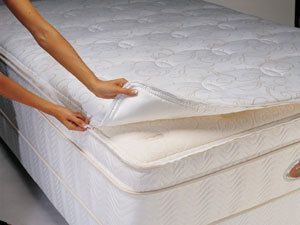 Image result for taking care of your mattress