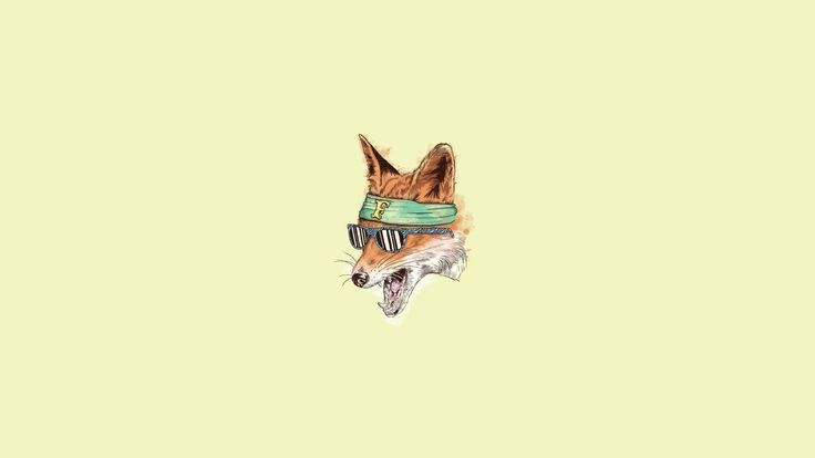 Hipster Wallpaper For Android: Hipster 3d Free Desktop Wallpaper